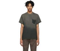 Marshall Tshirt