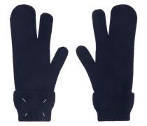 Tabi Handschuh
