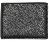 Grained Standard Brieftasche