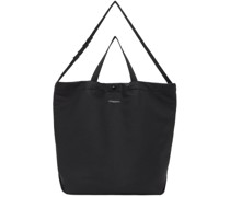 Cotton Carry-All Tote
