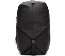 ed Canvas Small Oril Rucksack