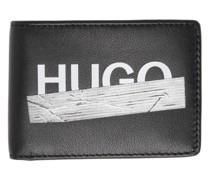 Tape 6-Pocket Brieftasche