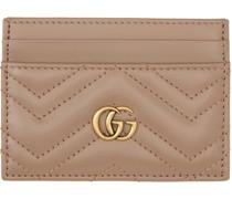 GG Marmont Kreditkartenhalter