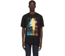 Palm Tshirt