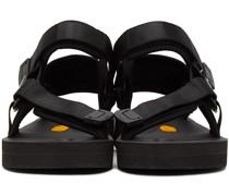 DEPA-V2 Sandale