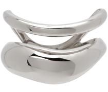 Acme Hoop Ring
