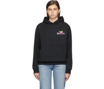 n Smith Edition Hoodie