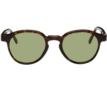 Andy Warhol Edition 'The Warhol 3627' Sonnenbrille