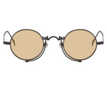 10601H glasses