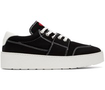 Ami de Cœur Low Sneaker
