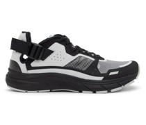 Salomon Edition Bamba 6 Sneaker