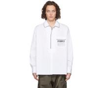 Computer 2 Shirt