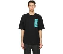Dizonord Edition ed Tshirt