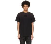 FG Tshirt