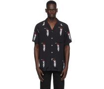 Sublime Edition Hawaiian Shirt