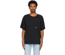 Madison Tshirt