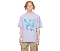 Fly High Tshirt