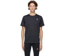 Impact Run Tshirt