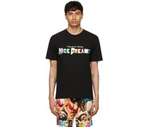 Nice Dreams Edition 'Nice Dreams' Tshirt