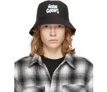 Gonzo Bucket Mütze