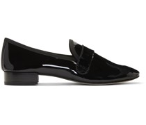 Patent Michael Loafer