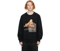B.I.G. 'Guilty Parties' Sweatshirt
