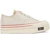 Skagway Low Sneaker