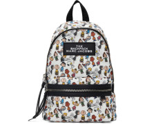 Peanuts Edition The Medium Rucksack