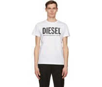 T-Diego Tshirt