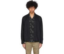 Lhamo Shirt