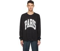 All City Paris Sweatshirt