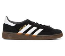 Handball Spezial Sneaker