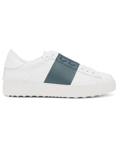 Garavani Open Sneaker