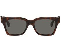 Classic America Sonnenbrille