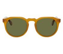 Remmy Sonnenbrille