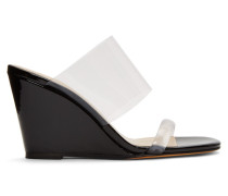 Patent Olympia Wedge als