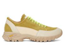 Possagno Sneaker