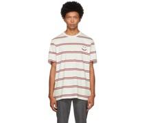 & Happy Tshirt