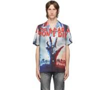 Jim Jarmusch Edition Dead Shirt