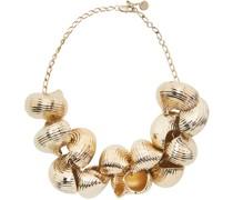 'Le Collier Des Pates' Halskette