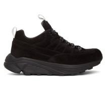 Monte Grappa Sneaker