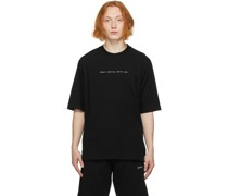 Marker Tshirt