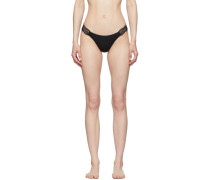 Lace Low Brief