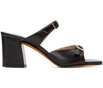 Una Sandale