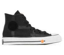 Rokit Edition Chuck 70 High Sneaker