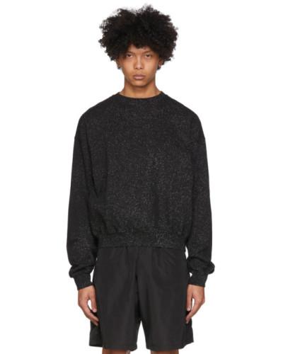 Sprinkle Crewneck Sweatshirt
