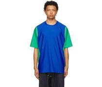 & XXXL Rebuilt Tshirt