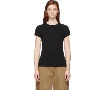 Silk Petani Tshirt