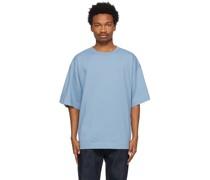 Cotton Oversized Tshirt