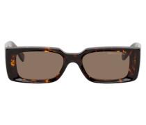 1368-04 glasses